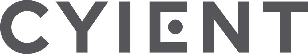 Cyient-logo
