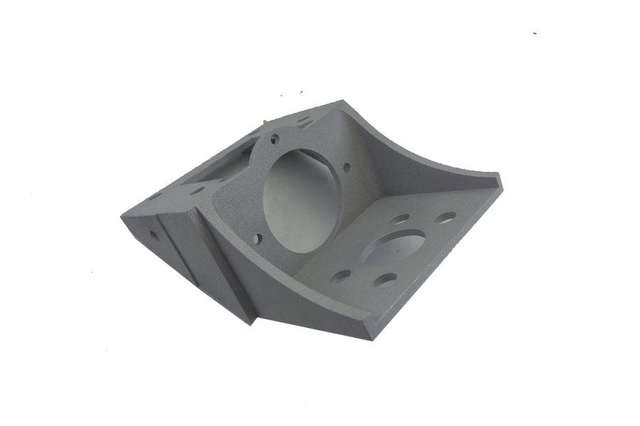 Bracket-in-Aluminium-AlSi10Mg