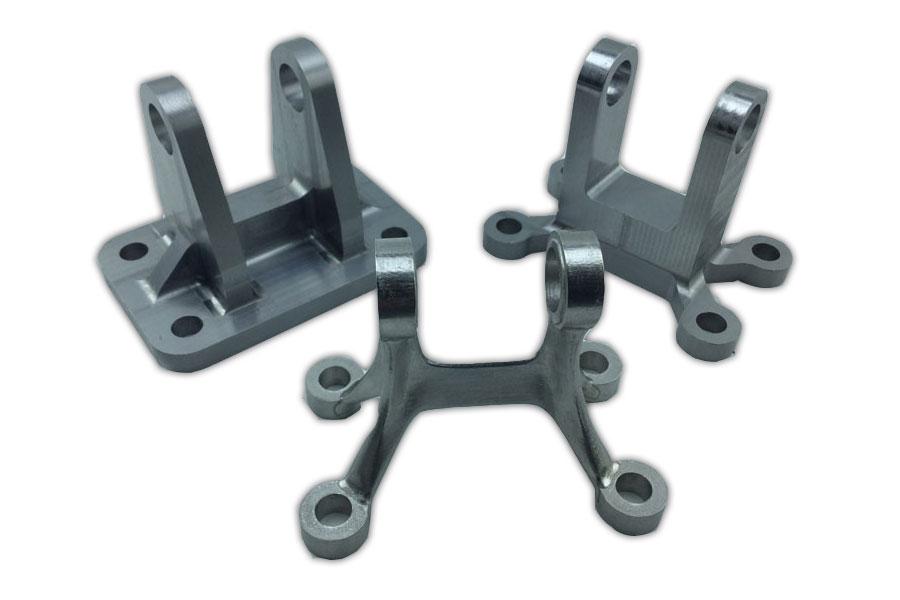 Brackets-in-Stainless-Steel-316L