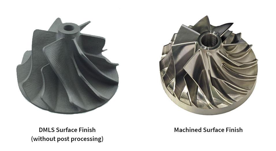 Surface-Finish-Comparison